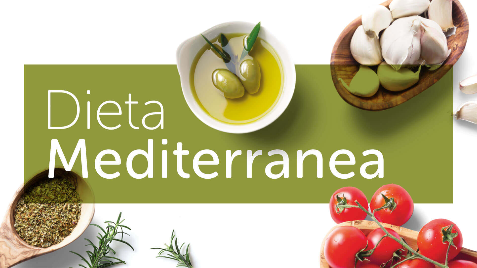 Dieta Mediterranea Italianwaypet.it