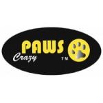 crazy-paws
