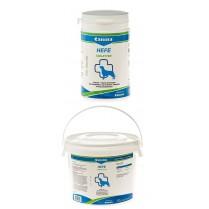 Enzym-Hefe / HEFE  (Энзим хефе таблетки)