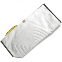 Покрытие на защитный рукав СТАНДАРТ мягкое, синтетика